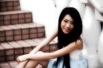 Alia Cheung VC 00236sz