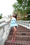 Alia Cheung VC 00262sz