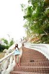 Alia Cheung VC 00265sz