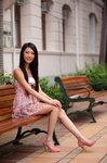 Alia Cheung VC 00021sz
