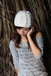 Becky Lee VC 000039 SR