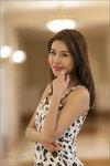 Elsie Chan VC 00066z