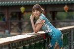 Irene Pang VC 00154z