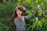 Jancy Wong VC 00776z