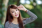 Jancy Wong VC 00651z