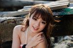 Jancy Wong VC 00079s