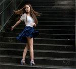 Jojo Lin VC_0621z
