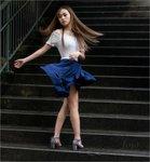 Jojo Lin VC_0630z