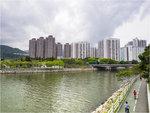 2016.04.04 Tai Po Waterfront Park 007z