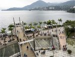 2016.04.04 Tai Po Waterfront Park 034z