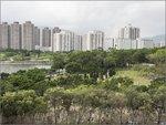 2016.04.04 Tai Po Waterfront Park 037z