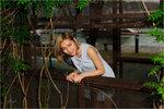 Tiffany Li VC 00109z