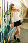 Tiffany Li VC 00054z