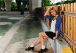 Tiffany Li VC 00018z