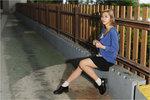 Tiffany Li VC 00023z
