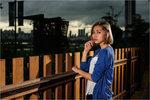 Tiffany Li VC 00035z