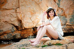 Tracy Chan VC 00332s