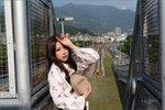 Wendy ???_0067z