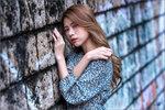 Xiaodie Cai 小蝶 00845z