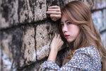 Xiaodie Cai 小蝶 00849z