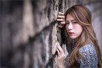 Xiaodie Cai 小蝶 00852z