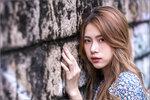 Xiaodie Cai 小蝶 00857z