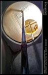 C360_2011-10-01 14-49-49b