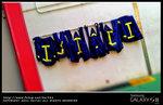 C360_2011-10-19 15-03-04b