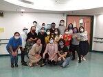 香港盲人輔導會~香薰治療助理證書課程