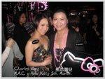 05.03.09 M.A.C x HelloKitty Party 031