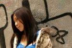 Gloria{06}20090307