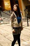 Gloria{11}20090307