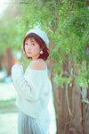 吳妮 ( 02 )