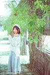 吳妮 ( 03 )