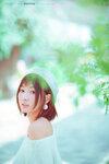 吳妮 ( 05 )