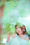 吳妮 ( 06 )