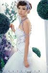 Agnes Lim (1)