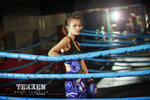 Agnes Lim (10)