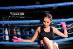 Agnes Lim (2)