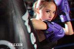Agnes Lim (4)