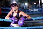 Agnes Lim (6)