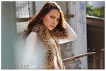 Leanna Lau (10)