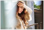 Leanna Lau (11)