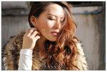Leanna Lau (12)