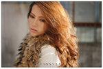 Leanna Lau (14)