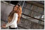 Leanna Lau (15)