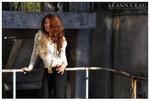 Leanna Lau (16)