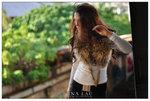 Leanna Lau (17)