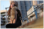 Leanna Lau (20)