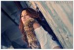 Leanna Lau (23)